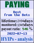 Monitored by hyips-analysis.biz